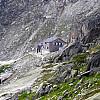 Bächlital Hütte